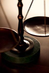 Keller Grondzaken Gerechtelijke procedures