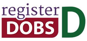 Keller Grondzaken logo-register-dobs